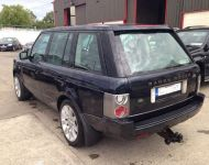 vogue-rangerover-2003-crewcab